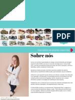 Celine Muller Design Apresentação 2020_2