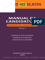 manual_da_candidatura_registro.pdf