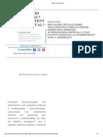 TRAB. EVENTUAL HABITUAL INTERMITENTE.pdf