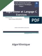 Exercices-Exercices Corriges S2 Algorithme _)-65