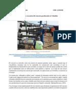 Materiales y accesorios del concreto presforzado en Colombia - Juan Camilo Sierra