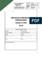 H-SS-SARP-PRTCLO-01