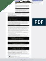 Better Examples of Django Async Views - DE Community ????