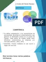 6. competencias en las organizaciones (1).pptx
