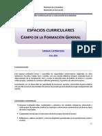 Tomo_10_-_Comunicacion_Parte-2 (1)