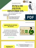 SISTEMA DE COSTOS HISTORICOS.pptx