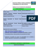 11 CIENCIAS GUIA Nº5.pdf