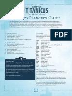 Broncofishs-The-Lazy-Princeps-Guide-v2_2.pdf