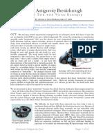 GCT-AntiGravity-2005.pdf