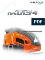 KX019 4 Ger L Compressed for Website