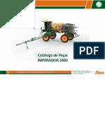 CAT-0095 - IMPERADOR 2000 (1).pdf