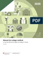 Suisse - manuel codage medical.pdf