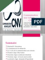 La CNV ajusté et modifié Cyrine et cie.pptx