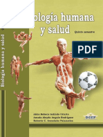 39_Biologia_Humana_y_Salud.docx