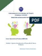 Material_de_lectura_Unidad_1_MER-323.pdf