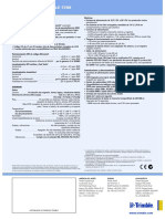 2.2 Especificaciones GPS L1 y L2 Trimble 5700.pdf