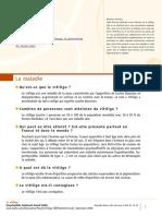 Vitiligo-maladie.pdf