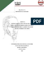 PRÁCTICA 6. PRINCIPIO DE LECHÂTELIER.pdf