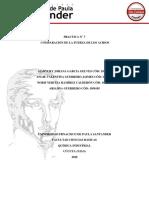 PRÁCTICA N°7 fin.pdf