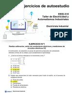 EEID_EEID-319_EJERCICIO_T001
