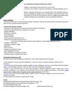 Tratamento Natural para SII.docx