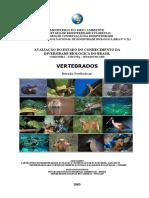 verteb.pdf