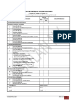 00. Daftar Kelengkapan Dokumen Asesmen