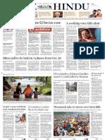 The Hindu Delhi 26--9.pdf