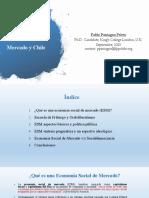Economia.Social.Mercado.FPP.ed