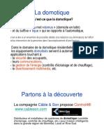 Notes-2011-11-18-2.pdf