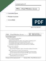SRCO_FWA.pdf