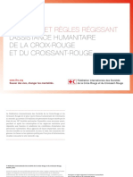 [FR] Principles and Rules RCRC Humanitarian Assistance_LR.pdf