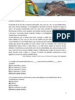 ae_sec_bg_rochas_sedimentares