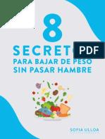 EBOOK_SOFIA_ULLOA_NUTRICIONISTA.01-2.pdf