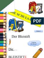 die-schulsachen-kommunikativer-sprachunterricht-clt_102234