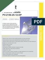 PV-2150-25-12-DP_obsoleto