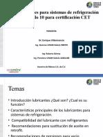 Presentación Acemire final CET.pptx