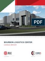 core-5-bourbon-logistics-center