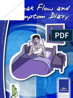 Peakflow & symptom diary