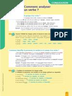 02_conjugaison_6_ok.pdf (1,6 MB) - Webnode.pdf