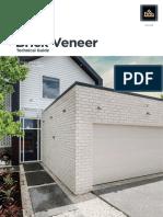 BRICK-VENEER-TECH-GUIDE-May-2018.pdf