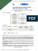 RespuestaConsulta E.pdf