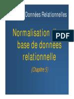 P4_Normalisation_final_Mastère_Jendouba.pdf