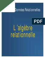 P5_Algebre_final_ Mastère_Jendouba.pdf