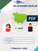 Atividade_Escolar_Semanal (2)