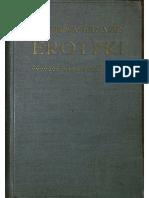 Erotyki (Przerwa-Tetmajer) pdf całość