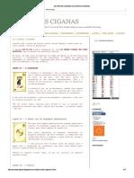 livrosdeamor.com.br-as-cartas-ciganas-as-cartas-ciganas.pdf