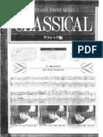 Paul_Gilbert_-_Guitar_From_Mars_Classical_Booklet