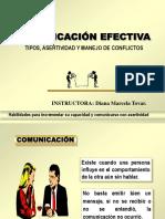 Comunicaciòn efectiva.pdf