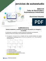 EEID_EEID-319_EJERCICIO_T003